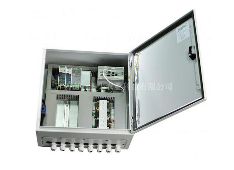 HortiMax-CX500-灵活且可扩展